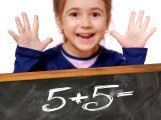 Je nejvyšší čas začít řešit odklad pro předškoláky
