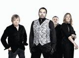 Do Příbrami míří světová kapela Alphaville, tvůrce hitu Forever Young