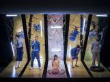 Příbramské divadlo se loučí se třemi inscenacemi