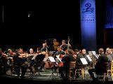 Hudební festival Antonína Dvořáka Příbram letos slaví 50. výročí