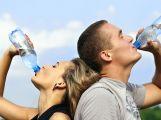 Dnes voda slaví svůj den. V pátek můžete nahlédnout pod pokličku její úpravě pro naši potřebu