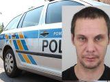 Policie žádá veřejnost o pomoc při pátrání po pohřešovaném muži