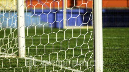 Příbramští fotbalisté odlétají do Turecka, předtím porazili Táborsko
