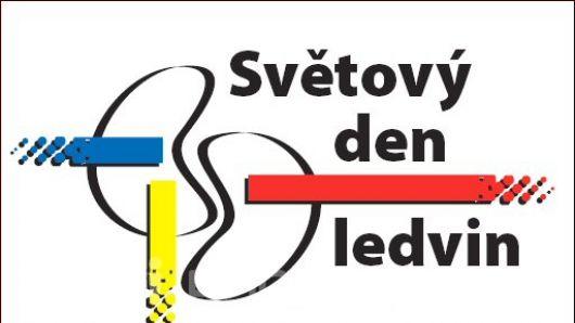 Světový den ledvin proběhne v Příbrami 12. března