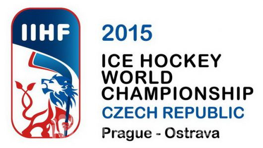 Chcete na hokej? Dva z vás pošleme na dnešní zápas Lotyšska se Švédskem
