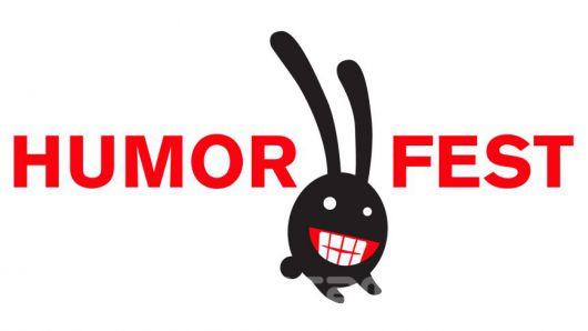 Humor fest se uskuteční již tento víkend