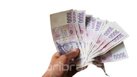 Do 7. srpna můžete žádat půjčky z Fondu oprav a modernizace