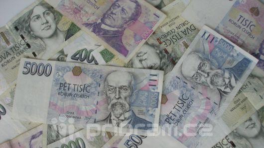 Středočeský kraj by měl mít příští rok rekordně vysoký rozpočet