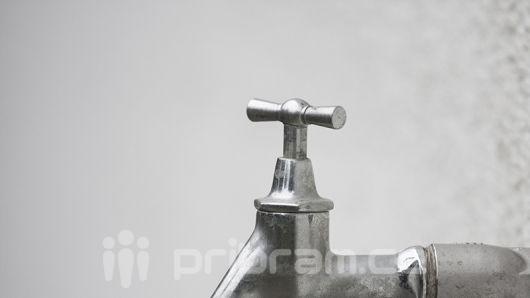 Za vodu zaplatí Příbramáci příští rok stejně jako letos
