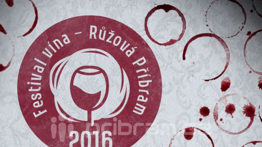Máte rádi víno? Navštivte sobotní Festival vína v Šatlavě