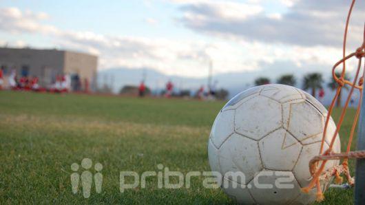 Jaké zápasy sehrají fotbalisté Příbrami v letní přípravě?