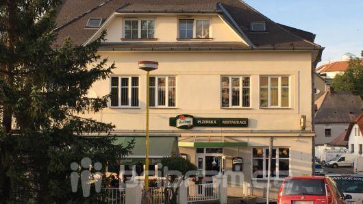 Gastro Agent hodnotí: Plzeňská restaurace Příbram