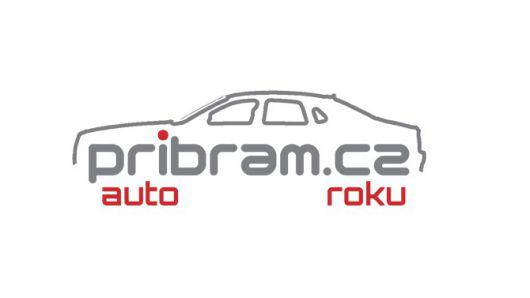 Které vozy se poperou o titul Příbramské auto roku 2016?