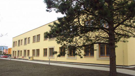 Radnice uvažuje o vybudování nového domu pro seniory