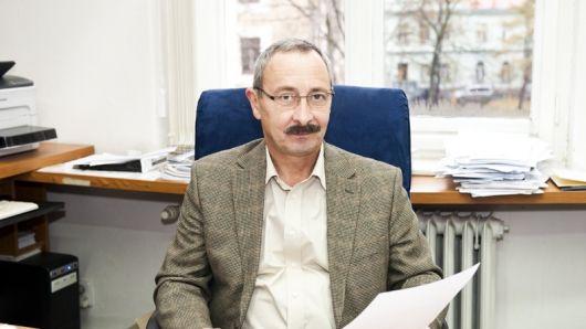 Ivan Šedivý: Nechci být opozicí za každou cenu