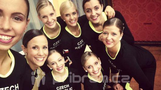 Děvčata z Oxygenu večer bojují o zlato, po semifinále jsou první