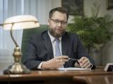 Jan Konvalinka: Vyzýváme rodiče, kteří mají tu možnost, aby své děti ponechali doma a nevodili je do zařízení kolektivního typu
