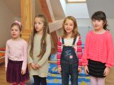 Za prostředky z dotací byla vybudována ložnice ve školce pod Svatou Horou (6)
