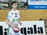 Kocouři porazili Brno a play-off mají jisté (11)