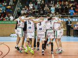 Kocouři porazili Brno a play-off mají jisté (13)