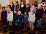 Tříkrálový koncert žáků a učitelů (11)