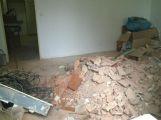 Budova I. polikliniky projde kompletní rekonstrukcí ()