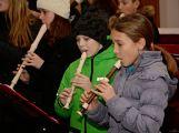 Tříkrálový koncert žáků a učitelů (4)