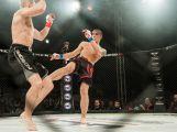 GCF: Back in The Fight 4 zná své vítěze (10)