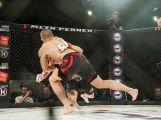 GCF: Back in The Fight 4 zná své vítěze (9)