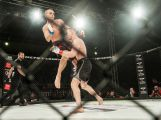 GCF: Back in The Fight 4 zná své vítěze (8)