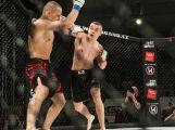 GCF: Back in The Fight 4 zná své vítěze (7)