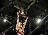 GCF: Back in The Fight 4 zná své vítěze (4)