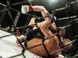 GCF: Back in The Fight 4 zná své vítěze (14)