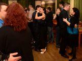 Na Rožmitálsku měli country večer, karneval i dva plesy (9)