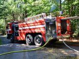 Dobrovolní hasiči z Rožmitálu zasahovali v roce 2017 u 82 událostí (26)