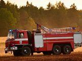 Dobrovolní hasiči z Rožmitálu zasahovali v roce 2017 u 82 událostí (2)