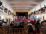 Jak si vedli o víkendu příbramští boxeři? (VÝSLEDKY) (11)