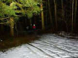 V noci běhali po lese (17)