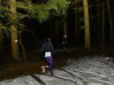 V noci běhali po lese (6)