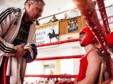 Jak si vedli o víkendu příbramští boxeři? (VÝSLEDKY) (3)
