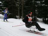 Jizerská 50 je z pohledu handicapovaného sportovce extrém (3)