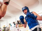 Jak si vedli o víkendu příbramští boxeři? (VÝSLEDKY) (12)