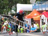 Mistrovství České republiky profesionálních a dobrovolných hasičů v požárním sportu 2015 (1)