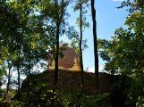 zřícenina hradu Valdek (13)