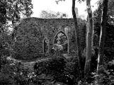 zřícenina hradu Valdek (12)