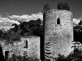 zřícenina hradu Valdek (9)