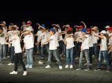 Žáci ze Základní školy ve Školní ulici se představili na akademii ()