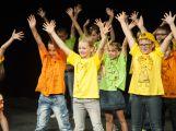 Žáci ze Základní školy ve Školní ulici se představili na akademii (13)