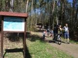Vyhlídka z rozhledny na Veselém vrchu stojí za výlet (4)
