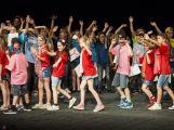 Žáci ze Základní školy ve Školní ulici se představili na akademii (11)